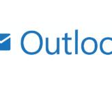 Controlar spam - Aplicável a: Outlook 2013