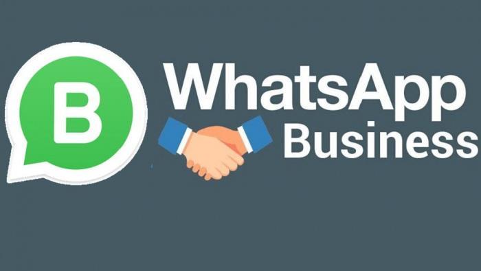 WhatsApp Business: ganhe tempo usando mensagens automáticas