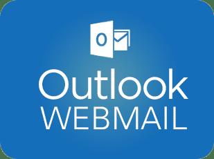 Como configurar meu email no Outlook?