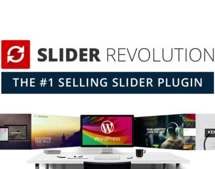 Slider Revolution 5.4.6.2