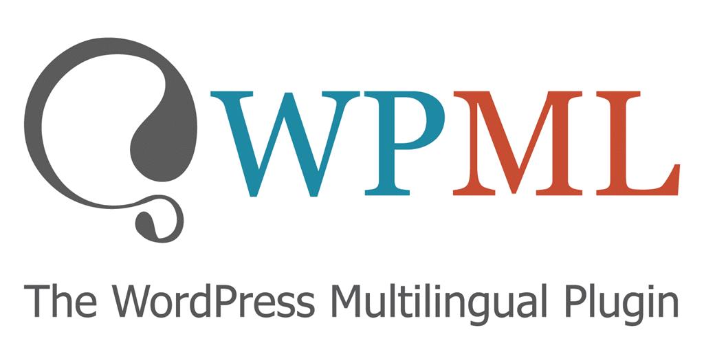 WPML - O Plugin WordPress Multilingual