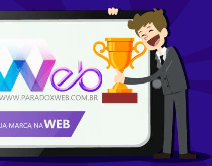 Paradox Web e Weblink!