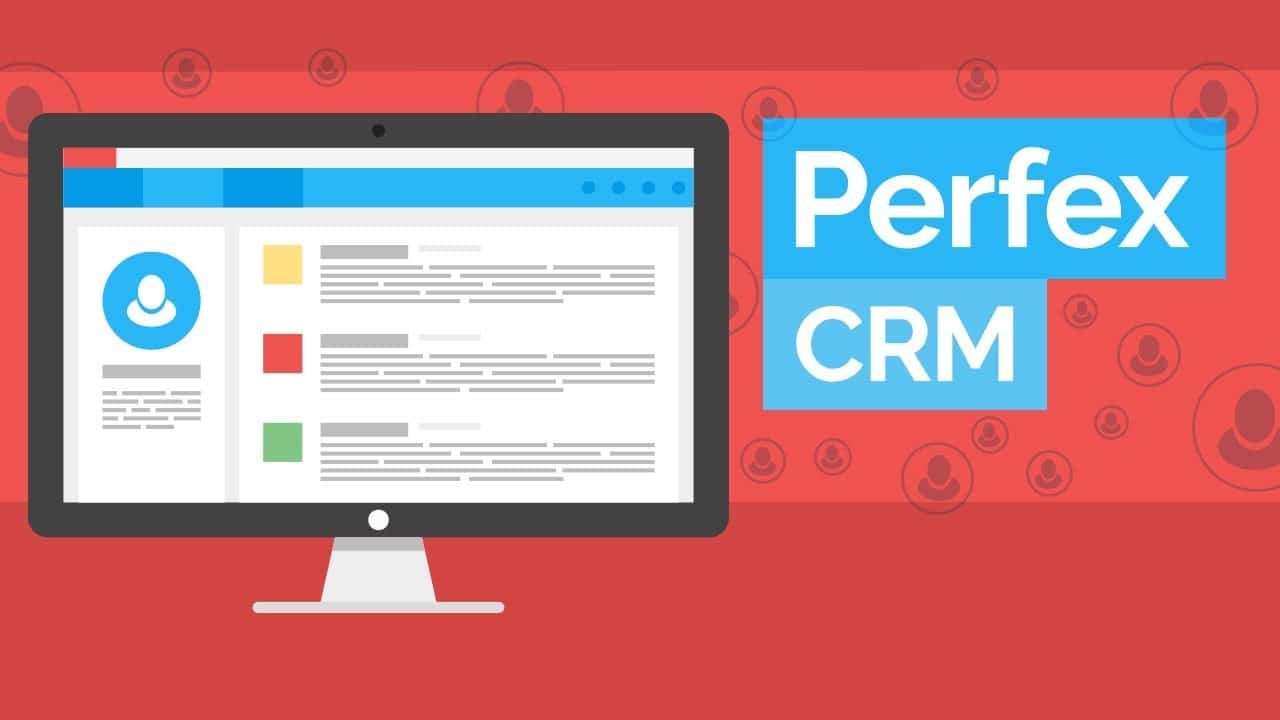 Perfex CRM versao 2.7.3