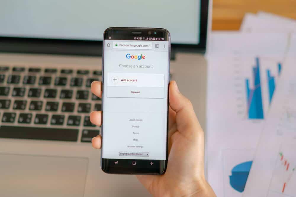Google Ads quando, como e por que investir em mídia paga?