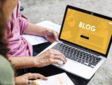 O que buscar em uma plataforma para criar um blog